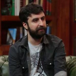 1399/08/04_محمد حسین جهان پناه