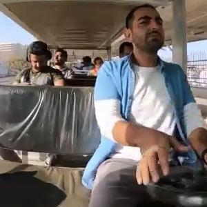 1399/12/17_بندر شهید باهنر