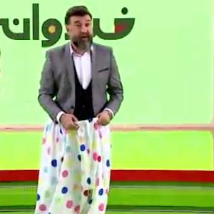 1400/07/20_زنده یاد علی انصاریان